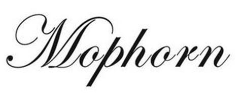 MOPHORN