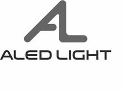 A ALED LIGHT