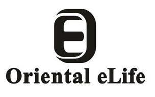 ORIENTAL ELIFE