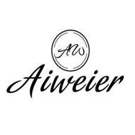 AW AIWEIER