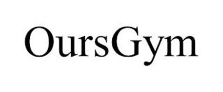 OURSGYM