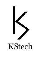 K KSTECH