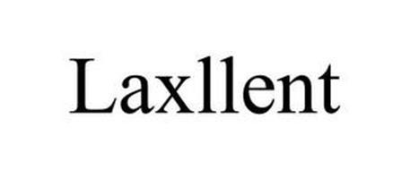 LAXLLENT
