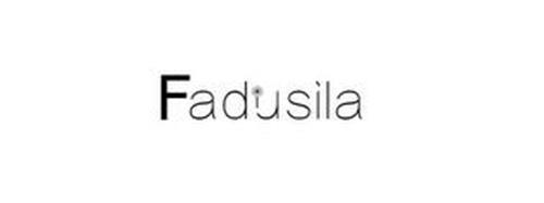 FADUSILA
