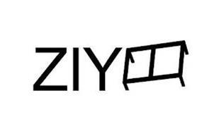 ZIYOO