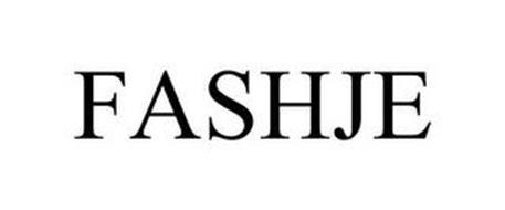 FASHJE