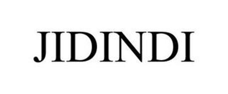 JIDINDI