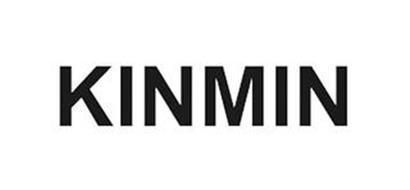 KINMIN