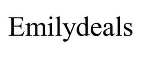 EMILYDEALS