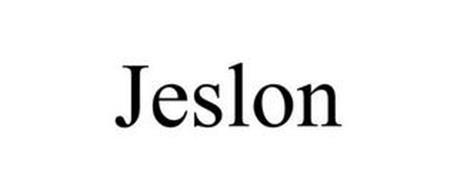 JESLON