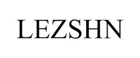 LEZSHN