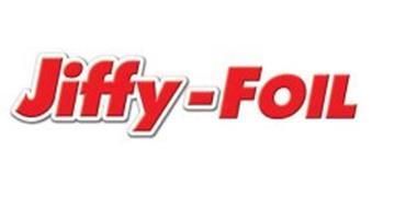 JIFFY-FOIL