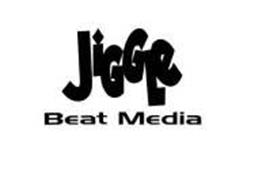 JIGGLE BEAT MEDIA