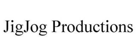 JIGJOG PRODUCTIONS