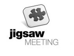 JIGSAW MEETING