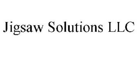 JIGSAW SOLUTIONS LLC