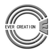 EVER CREATION E