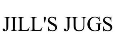 JILL'S JUGS