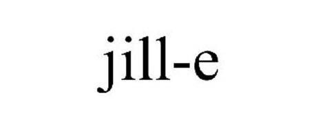 JILL-E