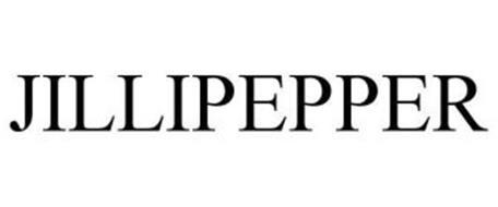 JILLIPEPPER