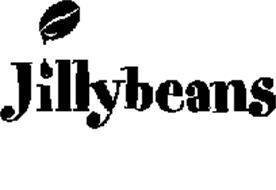 JILLYBEANS