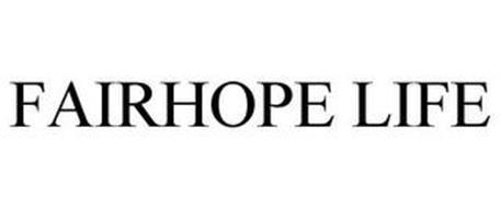 FAIRHOPE LIFE