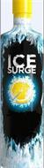 ICE SURGE