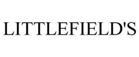 LITTLEFIELD'S