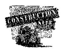 JIM HENSON'S CONSTRUCTION SITE