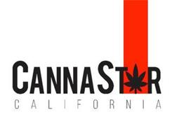 CANNAST R CALIFORNIA