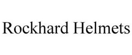 ROCKHARD HELMETS