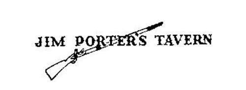 JIM PORTER'S TAVERN