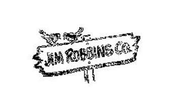 JIM ROBBINS CO.
