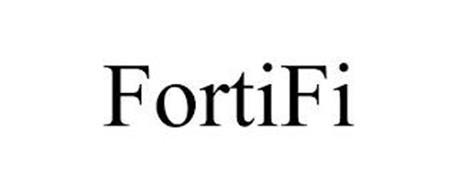 FORTIFI