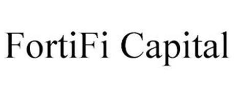 FORTIFI CAPITAL