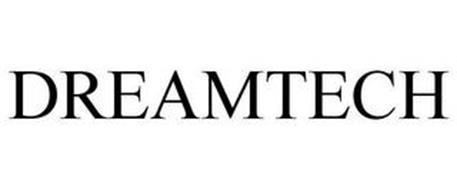 DREAMTECH