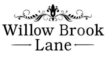 WILLOW BROOK LANE