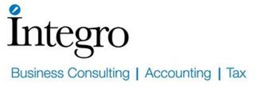 INTEGRO BUSINESS CONSULTING | ACCOUNTING | TAX
