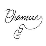 CHAMIRESG