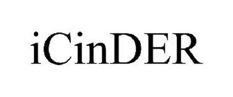 ICINDER