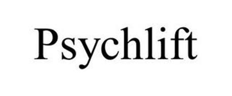 PSYCHLIFT