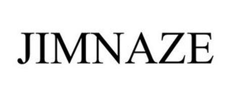 JIMNAZE