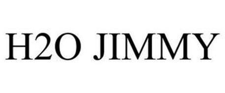 H2O JIMMY