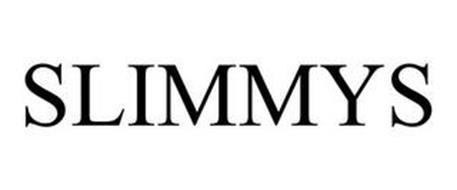 SLIMMYS
