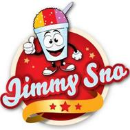 JIMMY SNO