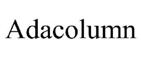 ADACOLUMN