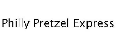 PHILLY PRETZEL EXPRESS