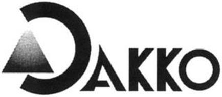 DAKKO