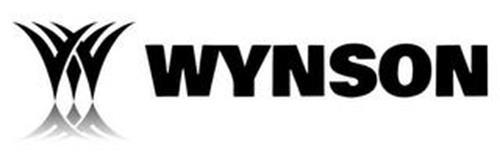 WYNSON