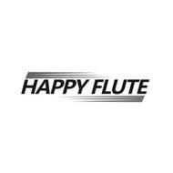 HAPPY FLUTE